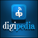 DigiPedia