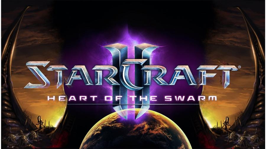 starcraft_2_heart_of_swarm
