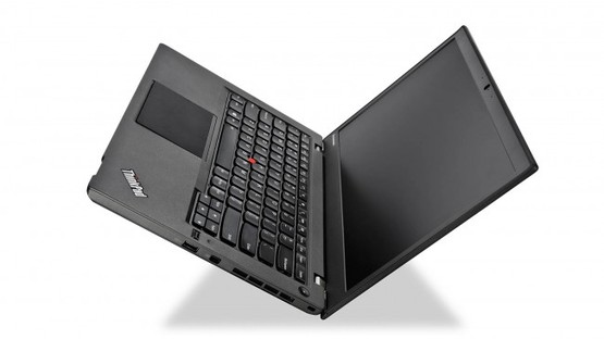 lenovo-t431-thinkpad-announced-1