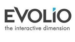 evolio_logo