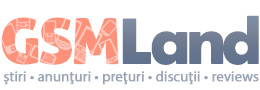 gsmland_logo