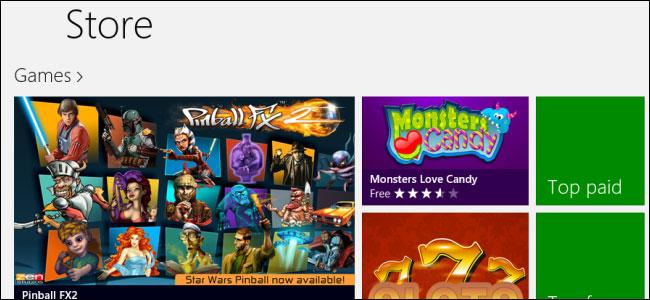 windows-store-screenshot