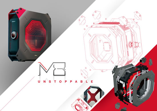 asrock-m8-mini-gaming-pc