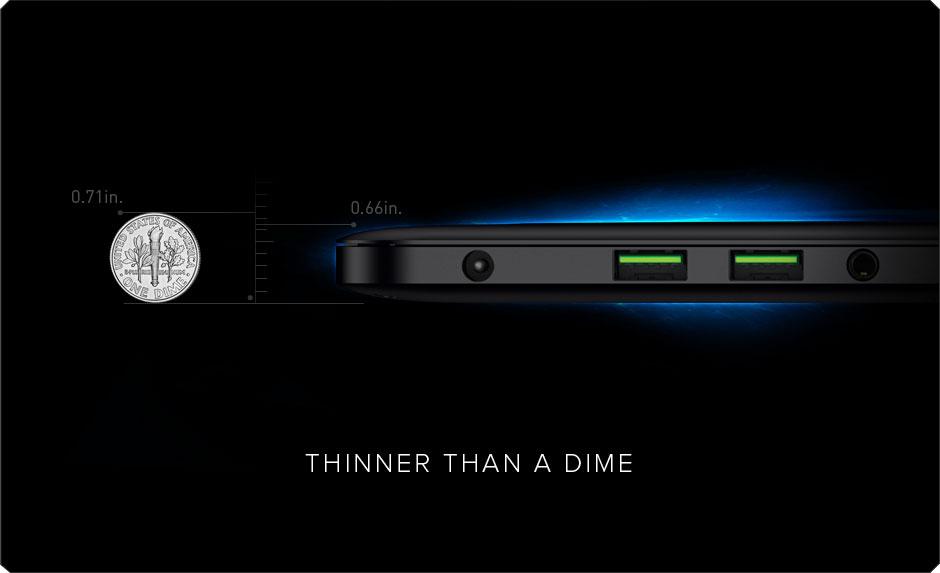 blade-thinner-than-a-dime