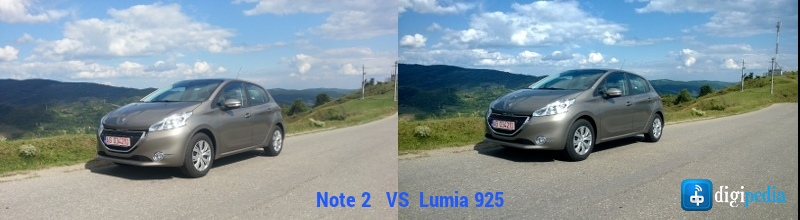 Note_2_VS_Lumia_925_Auto_01