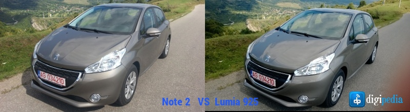 Note_2_VS_Lumia_925_Auto_02