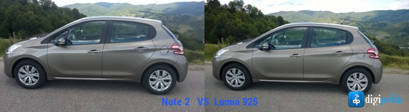 Note_2_VS_Lumia_925_Auto_04