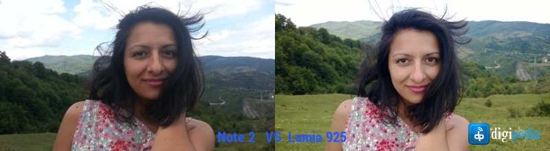 Note_2_VS_Lumia_925_Person_05