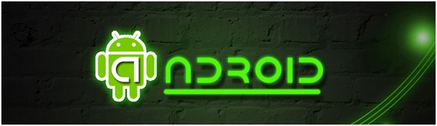 Android_name
