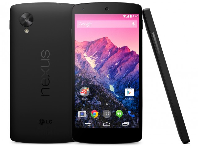 Nexus-5-official-Press-Image-8