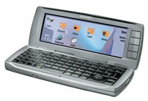 Nokia_9200