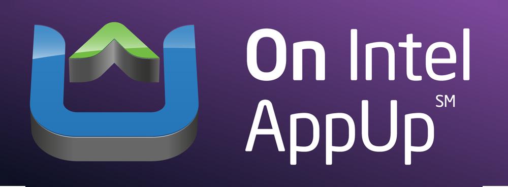 On_Intel_Appup_Color_Icon_purple
