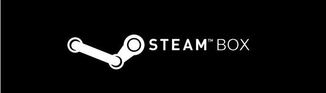 Valve-SteamBox