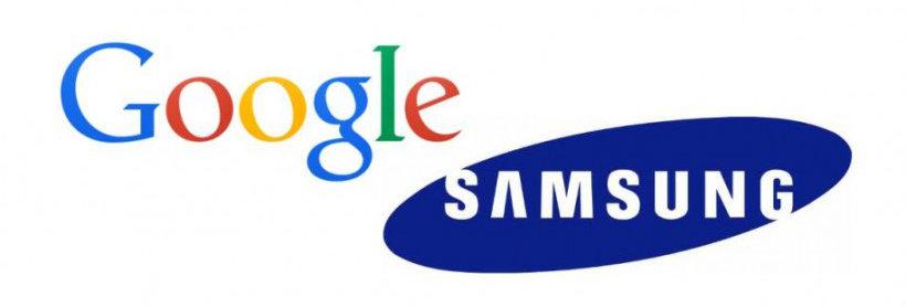 google-samsung1-820x420
