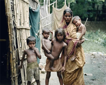 indian-poverty