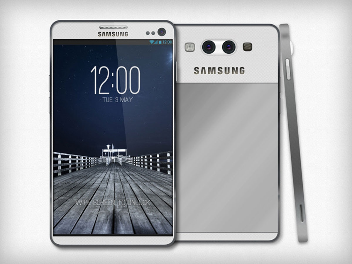 http://www.digipedia.ro/wp-content/uploads/2014/02/Samsung_Galaxy_S5_render__handset_expected_to_arrive_in_January_2014_01.jpg