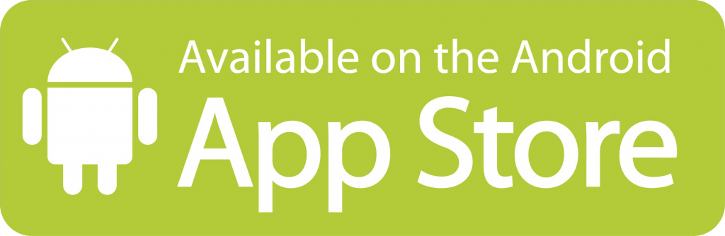 Android-Application-Stores