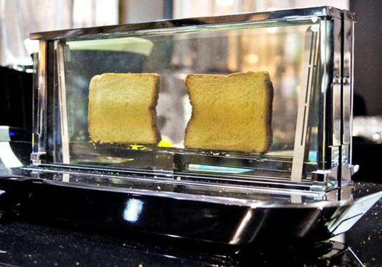 bugatti-noun-toaster