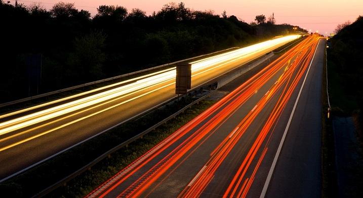 viteza de internet
