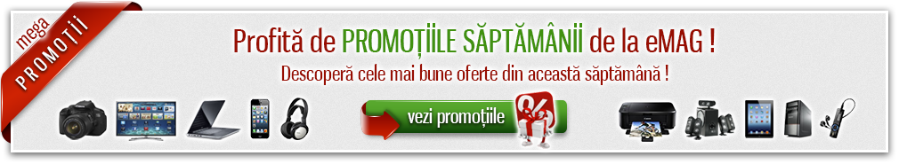 emag_promotii_saptamanale