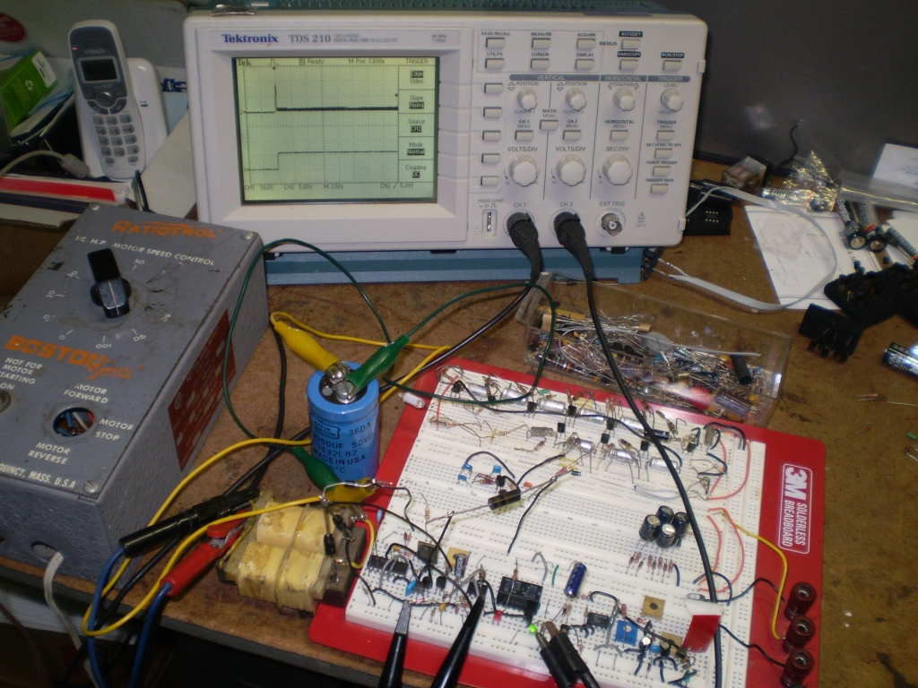 Summary Electronics Mini Projectselectronics Engineering Projects Jamjust A Minute Circuit Circuits Hobby