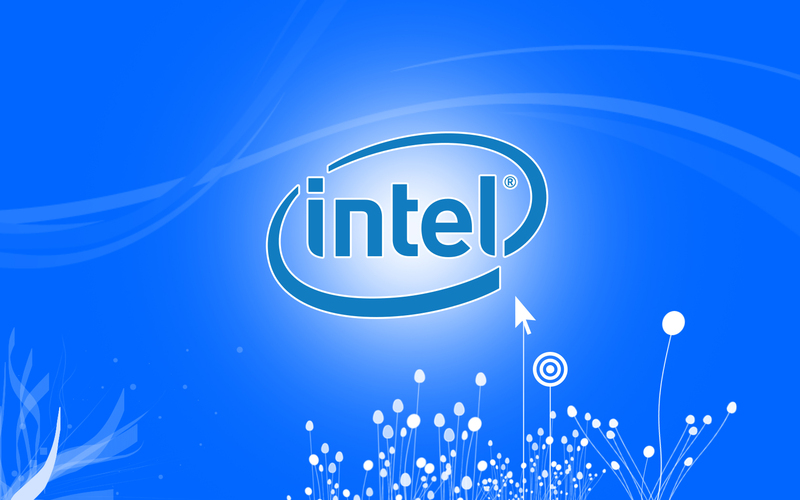 r-Intel-HD-Wallpapers11