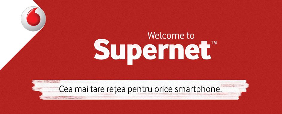 vodafone_supernet