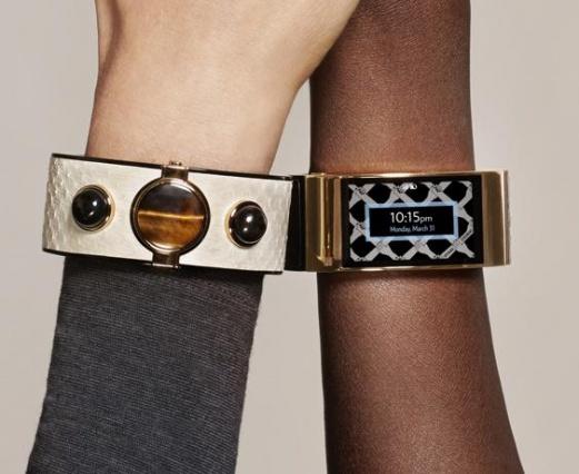 intel-mica-smart-bracelet-cu-640x426