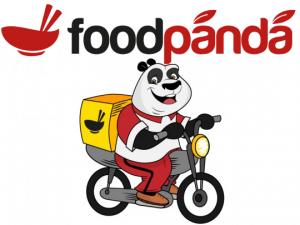 Food-Panda1