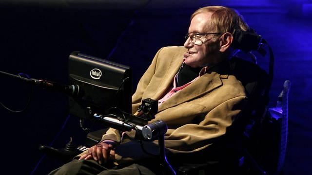 Stephen-Hawking-cientifico-famoso-mundo_CLAIMA20141022_0236_34