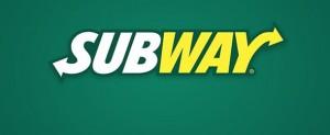 subway-romania-aplicatie-catering-smartphone-appstore-google-play-1