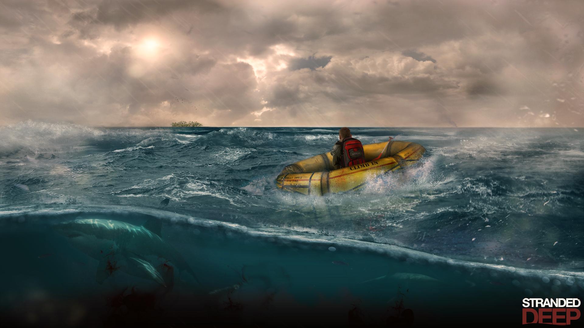 stranded-deep-speed-art-1080p