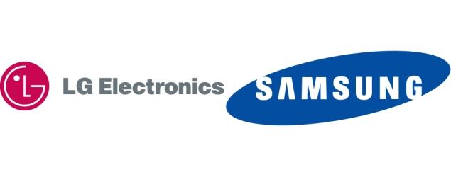 Samsung-lg-logo-635