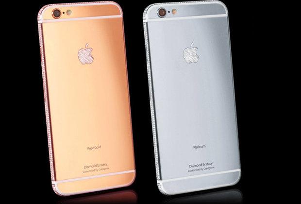 acesta-e-cel-mai-scump-iphone-6-din-istorie-costa-cat-15-ferrari_1