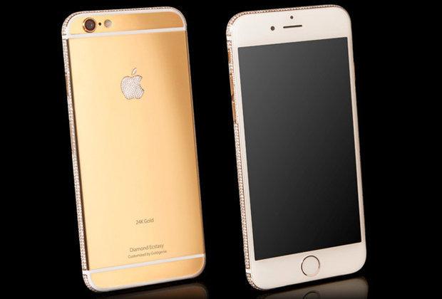 acesta-e-cel-mai-scump-iphone-6-din-istorie-costa-cat-15-ferrari_2