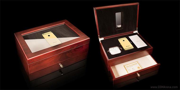 acesta-e-cel-mai-scump-iphone-6-din-istorie-costa-cat-15-ferrari_3