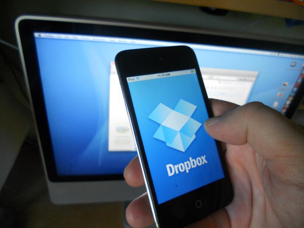 dropbox-breach