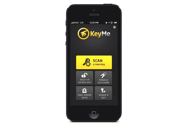keyme-app-001