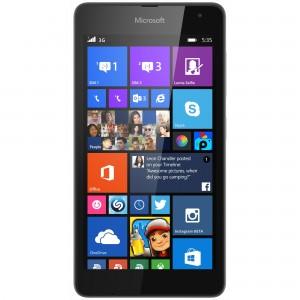 microsoft-535-lumia