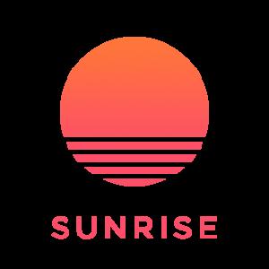 og-logo-sunrise