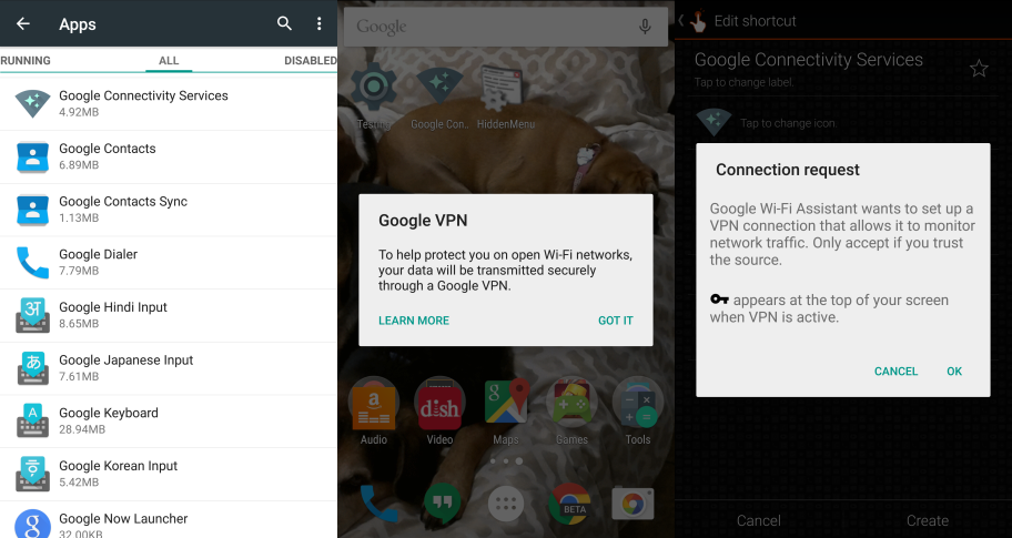 Google-VPN-Android-5-1