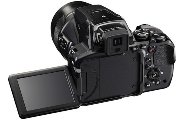 Nikon-Coolpix-P900-spate