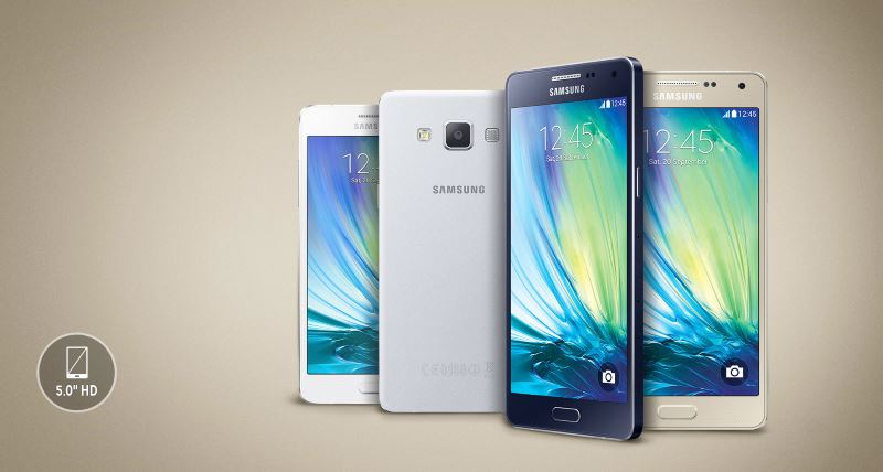 http://digipedia.ro/wp-content/uploads/2015/04/Samsung-Galaxy-A5-Review.jpg