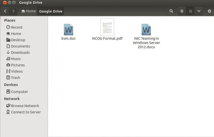 google-drive-folder-1