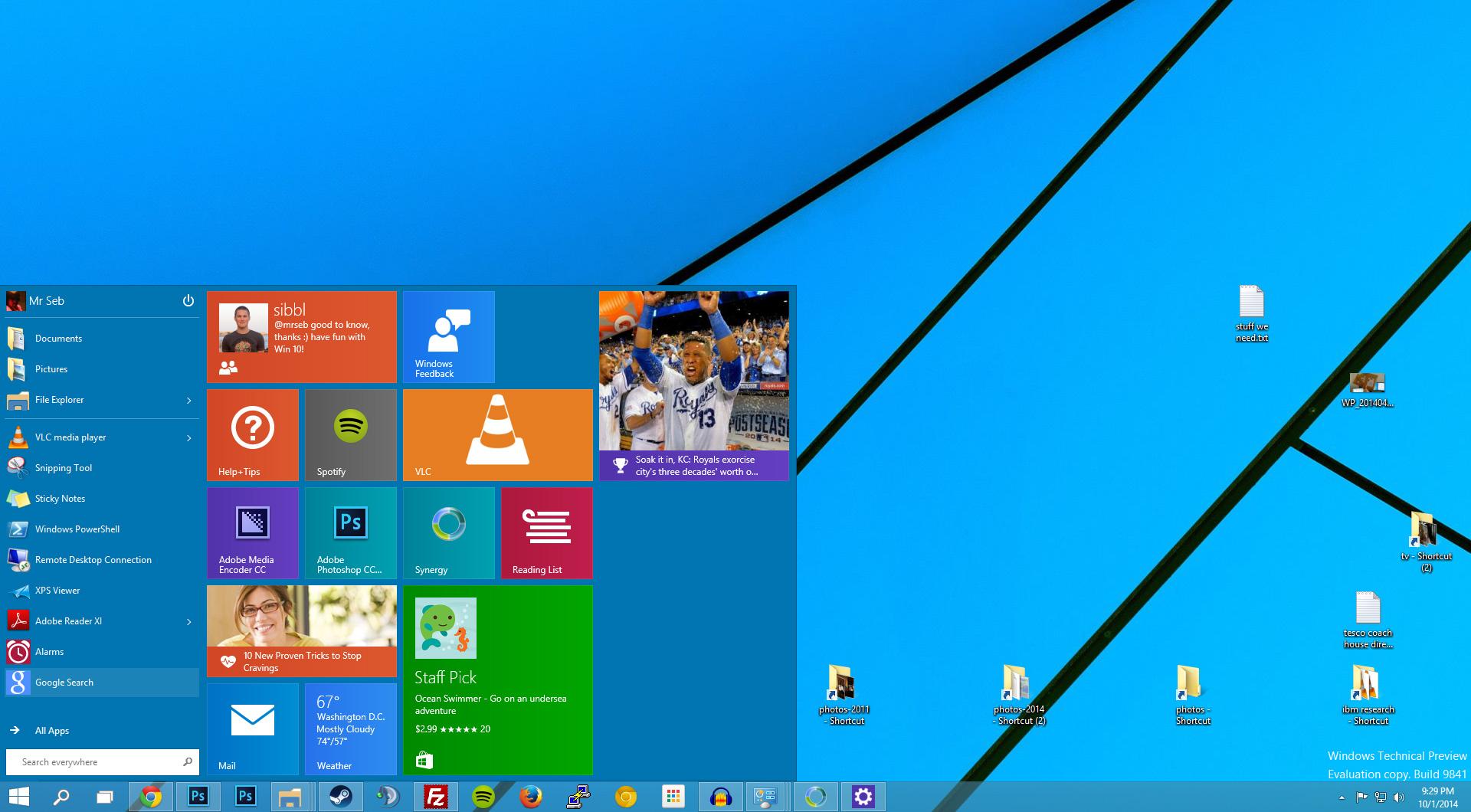 windows-10-technical-preview-start-menu-live-tiles-full