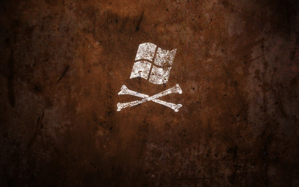 windows-pirate