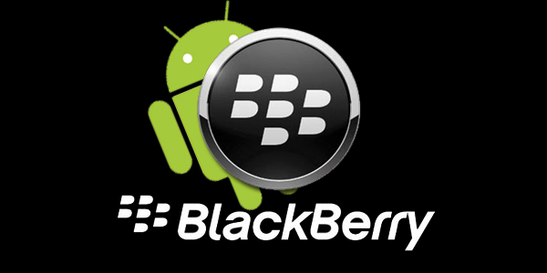 Logo-blackberry-android