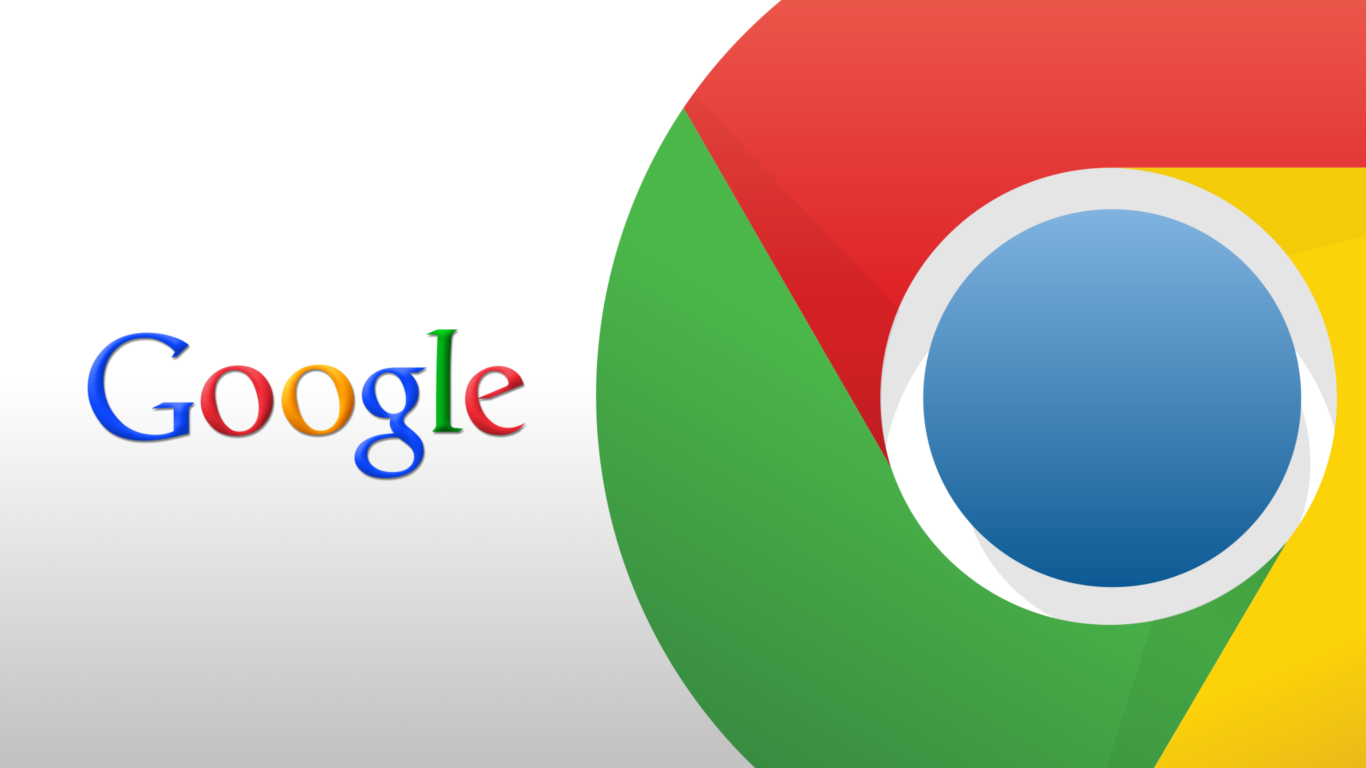 google-chrome-wallpaper-1366x768