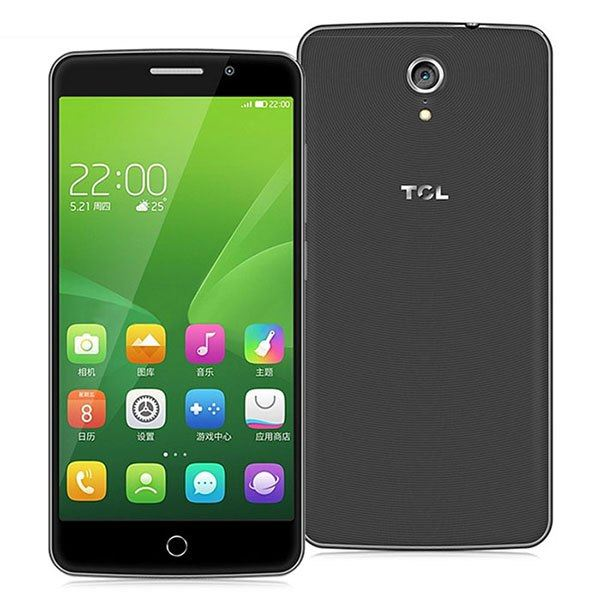 TCL 3s