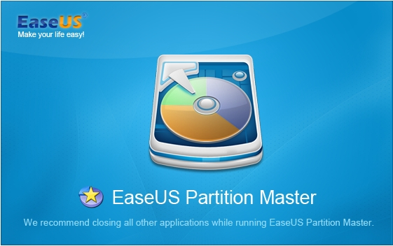 Easeus-Partition-Master-10
